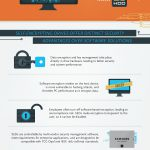 7 Reasons Self-Encrypting Drives Are Better For Business