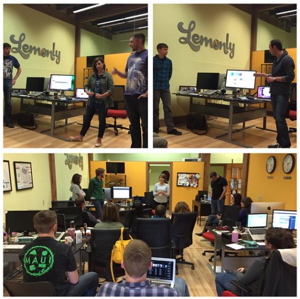 2015-hackathon
