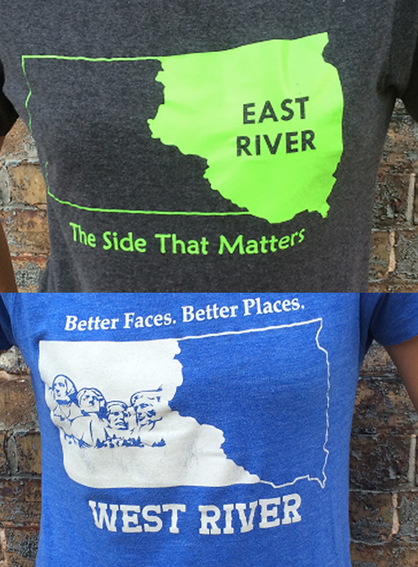 Why Lemonly Loves West River South Dakota ef82b306d