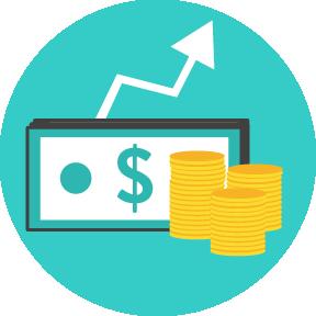 blog-sales-icon-01