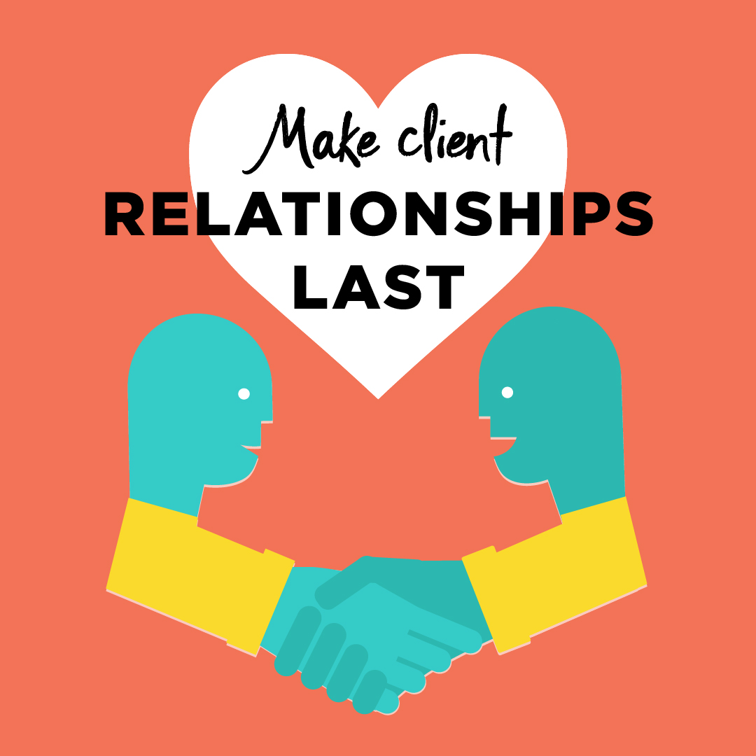 how to make your dating relationship last What might your relationship look like during this in between navigating the early stages of a relationship » my last article biblical dating: growing in.