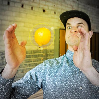 8_Michael_levitating-lemon