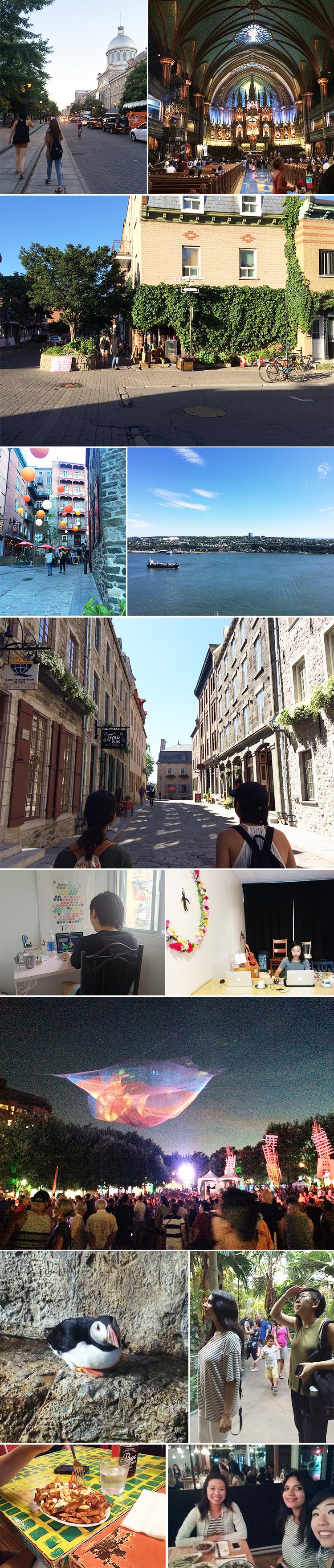 Lemonly_Montreal