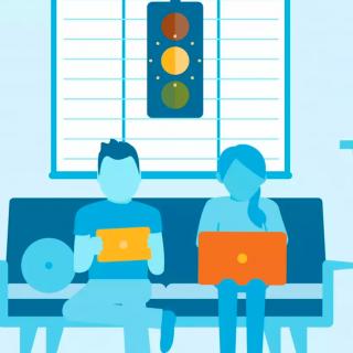 Teamwork Makes Xstream Work – DIY Tips For Faster Internet Video