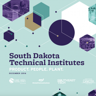 South Dakota Technical Institutes