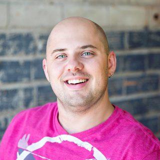 Chris Biewer