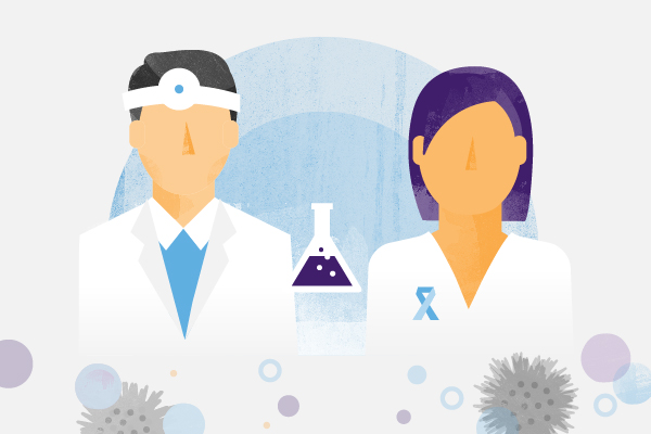 What is Immunotherapy?