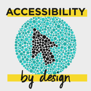 Accessibility Tools For Designers