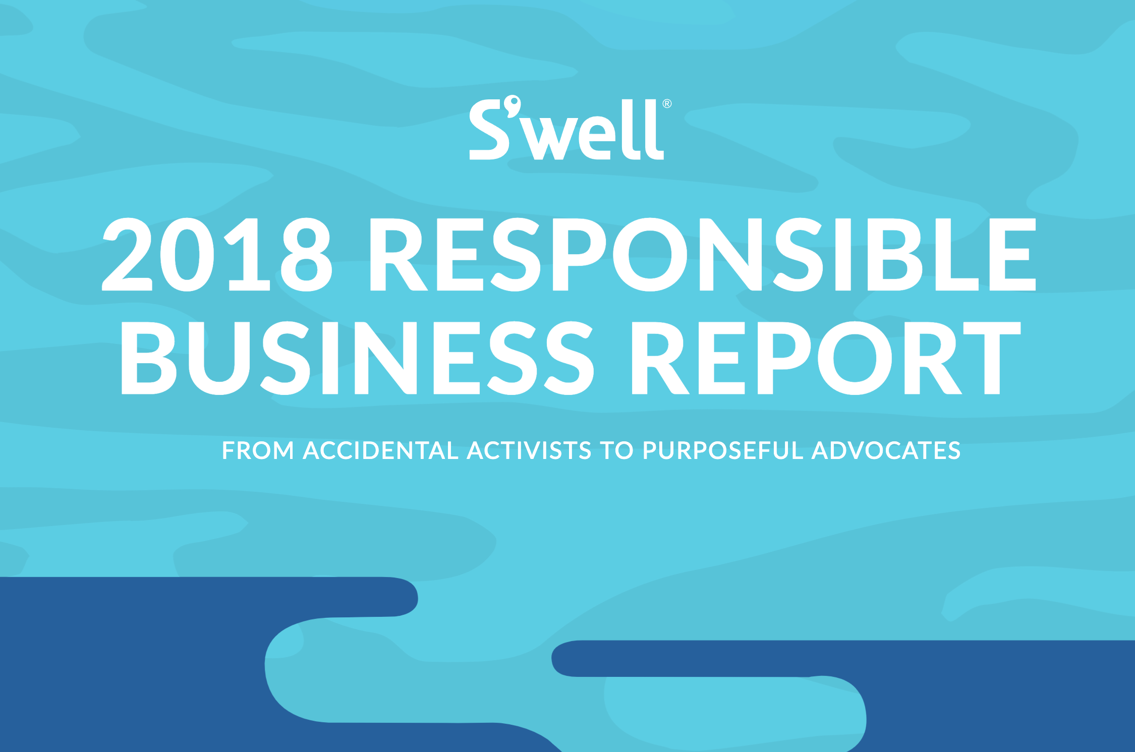 S'well Responsible Business Report