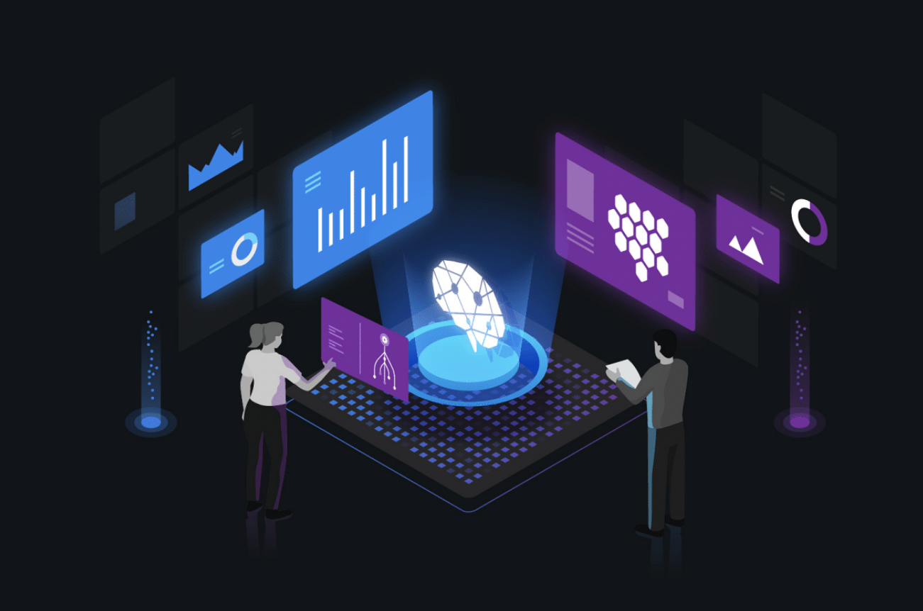 Dynatrace Microservices Explainer Video